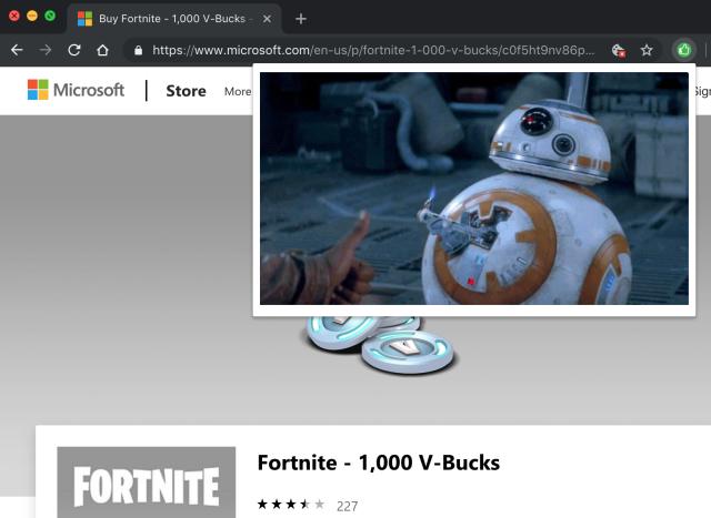 Fortnite Free V Bucks Hack Get Free V Bucks Pc Ps4 Xbox Ios