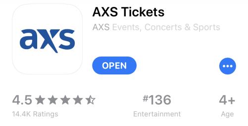 axs_app.png