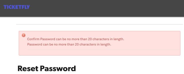 ticketfly_password