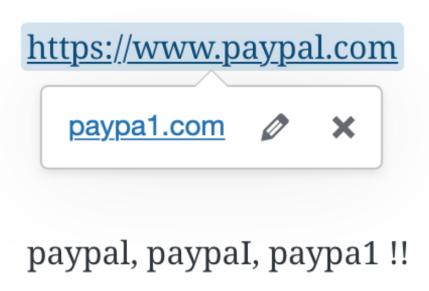 paypa1